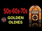 50's ,60's &amp 70's Greatest Hits Golden Oldies - Golden But Oldies Top Hits of All Time