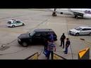 Экстрадиция члена банды Шамиля Басаева Аслана Яндиева из Словакии в Россию