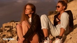 Charlotte Cardin - California (Mustafa Basal Remix) Video Edit