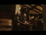 Bullet For My Valentine The Making Gravity Part 1