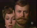 Фрагмент ...и Аз воздам Серия 1. Постановка Б. Морозова по пьесе С. Кузнецова (1991)