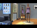 Let's play The Sims 3 Showtime 1 by Peggy Su