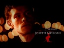 THE ORIGINALS - (1x01) ALWAYS AND FOREVER - OPENING CREDITS