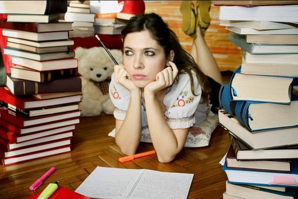 Пример отчета по практике в Сбербанке России ВКонтакте Необходимую для написания отчета по производственной практике литературу можно взять в библиотеке или непосредственно в организации где проходите практику