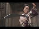 Best Fight Scenes: Michelle Yeoh