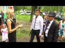 Видеооператор на свадьбу юбилеи детские праздники 89373913460
