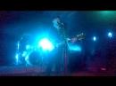 Артур Беркут - Колизей (Ярославль, Ми-Ля Music Club, 28.04.18)