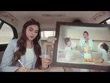 Hrithik Roshan Advertisement #Nirma advance feat