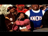 DJ Kay Slay ft. Amerie, Loon &amp Foxy Brown - Too Much For Me (HD) Dirty
