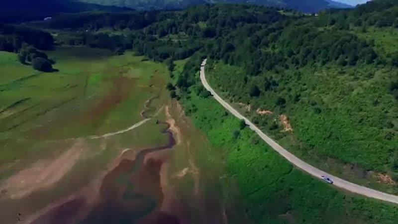 V Limani Selma Bekteshi الله All llah الله Nasheed English Albanian Official Video