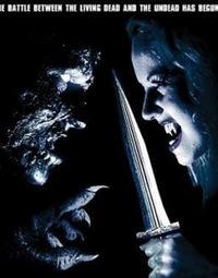 смотреть фильмы ужасов 2014 онлайн бесплатно в хорошем качестве про зомби