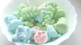 ( https://vk.com/lakomkavk) МАРШМЕЛЛОУ ЗВЕРЮШКИ Marshmallow