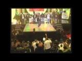 113 &amp Mafia K'1 Fry - Trop Puissant &amp Guerre (live)