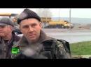 Фильм о том, как начинался беспредел на Юго-Востоке Украины