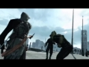 GuyCry Геймеры Прощаются с Assassins Creed!