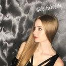 Ирина Глинская фото #28