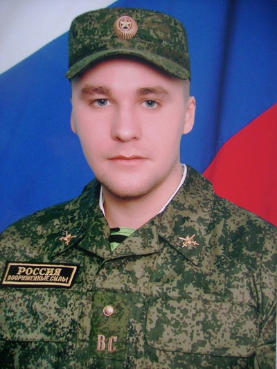 Петр Тарачев, 12 мая 1988, Сыктывкар, id8037032
