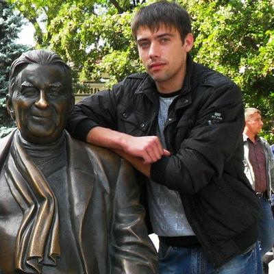 Дима Чертко-Лозовик, 13 августа 1989, Бердичев, id31439444
