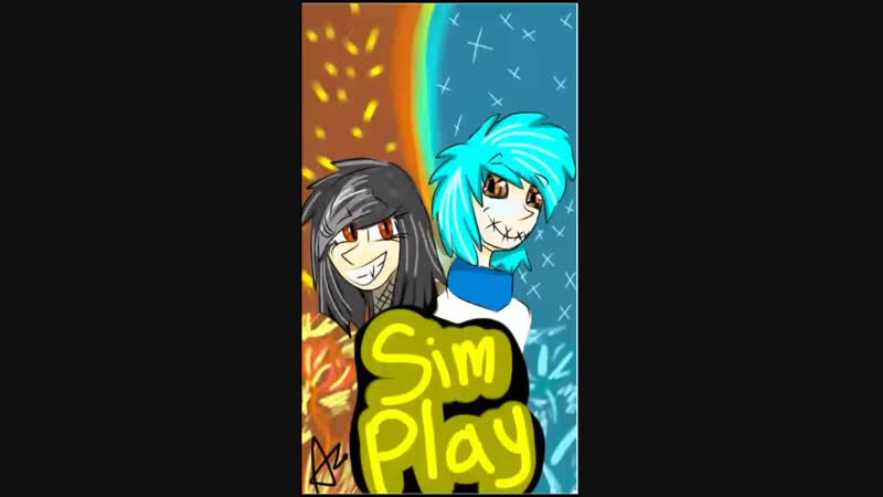 Simplay speed art