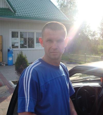 Сергей Нехороших, 19 декабря , Кингисепп, id148215812