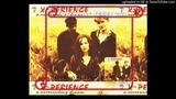 X-Perience - Never Ending Dream (Kyler Dayne's XNRG Edit 2018 #100) 133