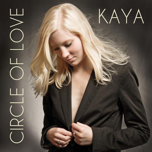Kaya альбом Circle of Love