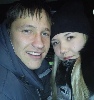 Тимур Ахметвалиев, 8 декабря , Псков, id121894885