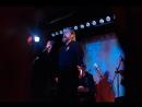 Концерт для ветеранов Цветок военно-полевой отчётный клип