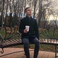 Никита Курдюков | Воронеж