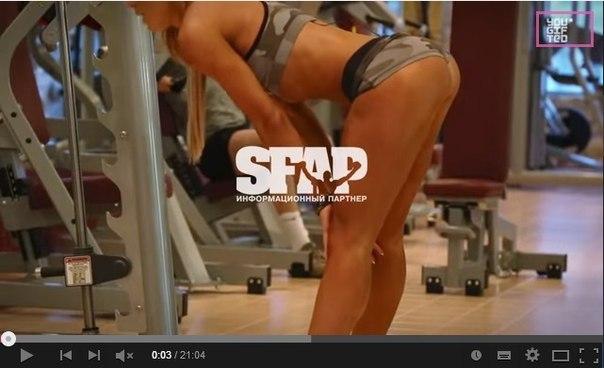www.youtube.com/watch?v=oYGPO2_Ah1Y