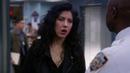 как правильно извиняться (отрывок из сериала Бруклин 99)