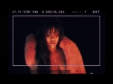 SAVAGExFENTY Out Now! On SAVAGEX.com!