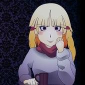 Аватар Тигрёнок13