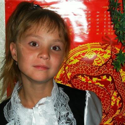 Екатерина Тропникова, 9 января , Мезень, id212595300