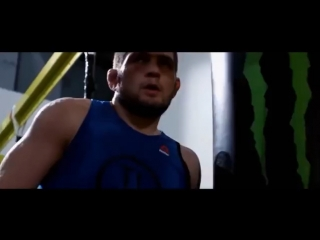 ТРЕЙЛЕР БОЯ ХАБИБ НУРМАГОМЕДОВ ПРОТИВ КОНОРА МАКГРЕГОРА, khabib nurmagomedov vs conor mcgregor trailer