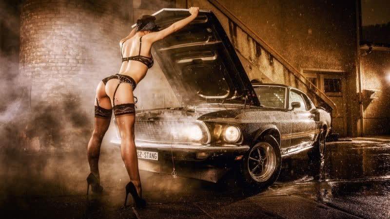 T1One I Nur Почему Так Больно видео клип 2019 Сексуальная Ню Тфп Пошлая Dodge Танец Душевно Фотограф Модель Sexy