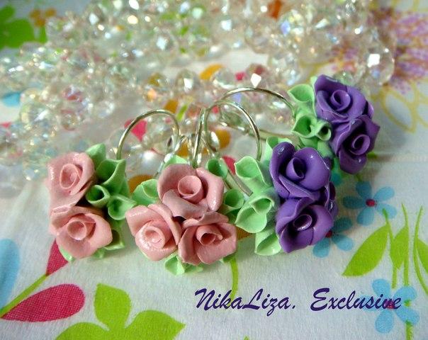 http://cs406816.userapi.com/v406816647/1c7b/vqZmjrDn0JI.jpg