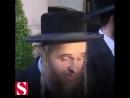 Jüdischer Rabbiner lobt Erdogan: Wenn die Regierungen den Juden helfen wollen, sollten sie sich wie Erdogan verhalten.