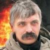 Порошенко предложит Раде проголосовать за премьера Яценюка - Цензор.НЕТ 3129