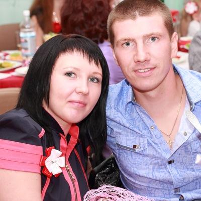 Елена Мехоношина, 6 октября , Пермь, id56418908