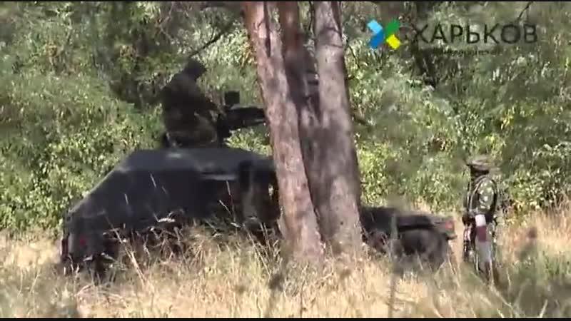 [v-s.mobi]Аваков Минобороны продает ополченцам вооружение. Эксклюзивное видео (1).mp4