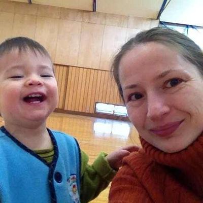 Екатерина Мазальская, 6 марта , Минск, id216454654