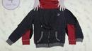 Sweatshirt with hood 4, секонд хенд одежда оптом