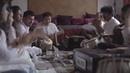 Jingle Bells Christmas Qawwali Remix - Mayookh [OFFICIAL VIDEO]