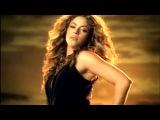 Beyonce feat. Shakira - 2007 - Beautiful Liar..