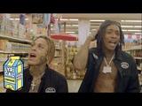 Wiz Khalifa - Fr Fr ft. Lil Skies (Dir. by @_ColeBennett_)