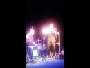Серебряная свадьба, театр Картонка