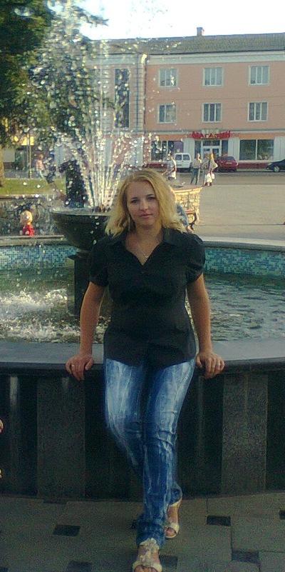 Марусентос Шубина, 8 ноября , Брянск, id69545988