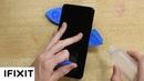 Samsung Galaxy S9 Display Repair-How To! (Music by Nicolas T)