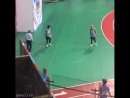 180820 Jeno, Chenle, Lucas and Astro at Idol Star Athletics Championships